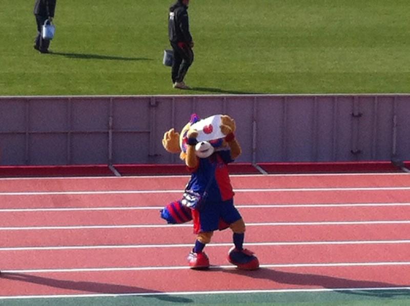 f:id:takigawa401:20120320225549j:image
