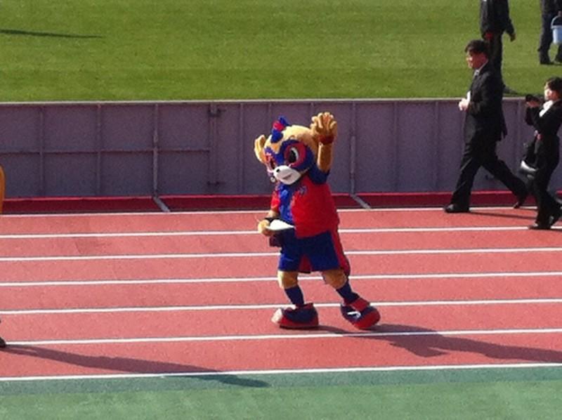 f:id:takigawa401:20120320225624j:image