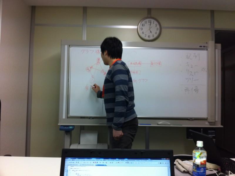 f:id:takigawa401:20120409152522j:image