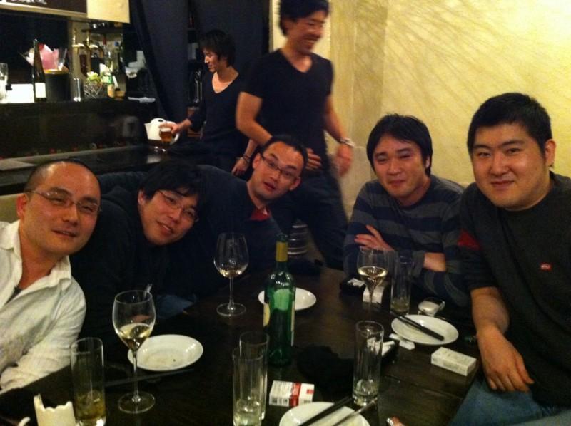 f:id:takigawa401:20120409152524j:image