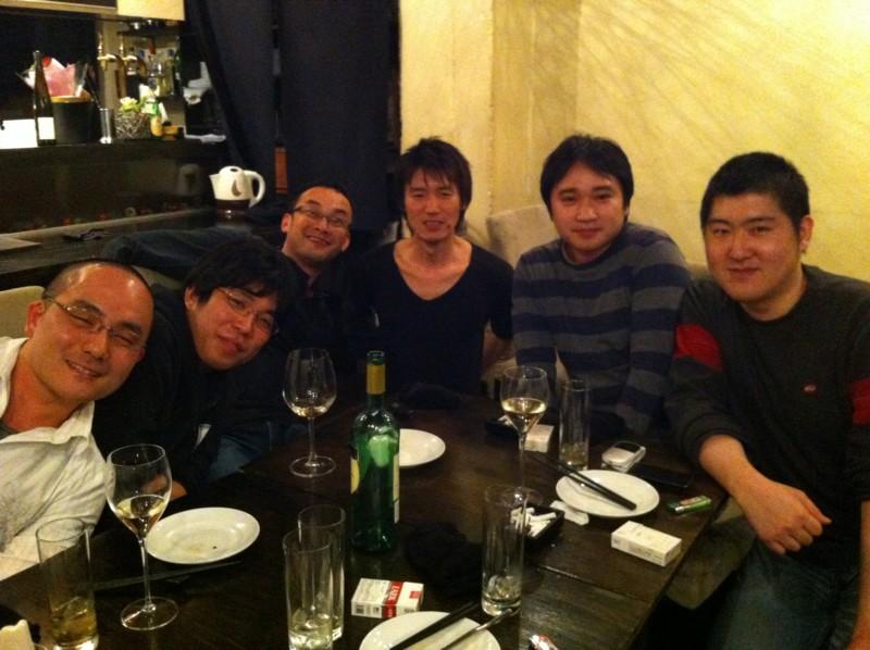 f:id:takigawa401:20120409152525j:image
