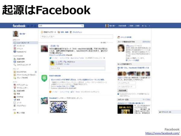 f:id:takigawa401:20120409192949j:image