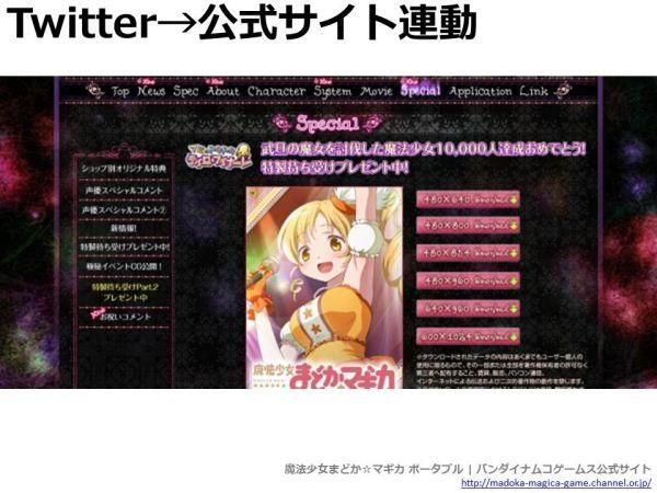 f:id:takigawa401:20120409192952j:image