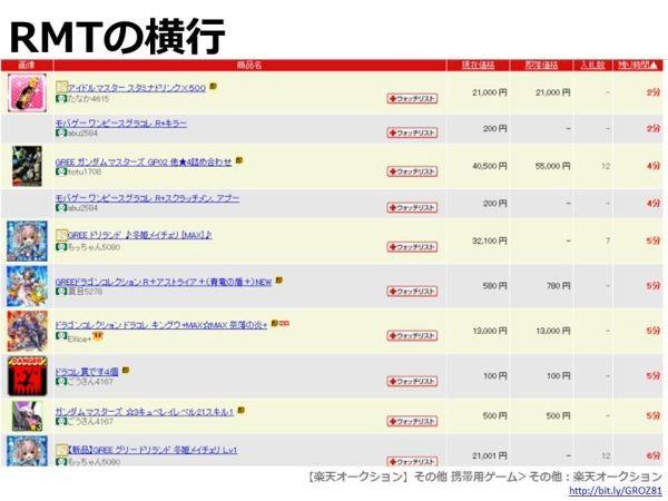 f:id:takigawa401:20120409192956j:image