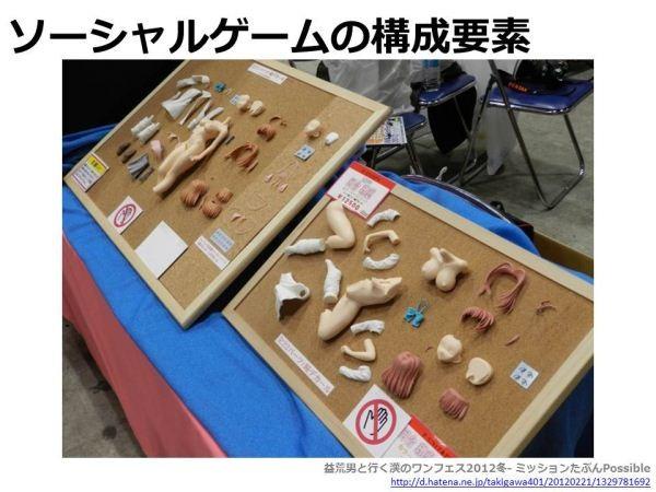 f:id:takigawa401:20120409192958j:image