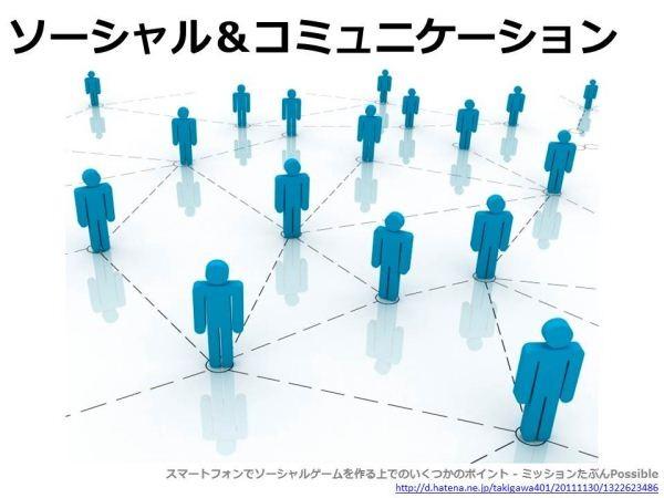 f:id:takigawa401:20120409194606j:image