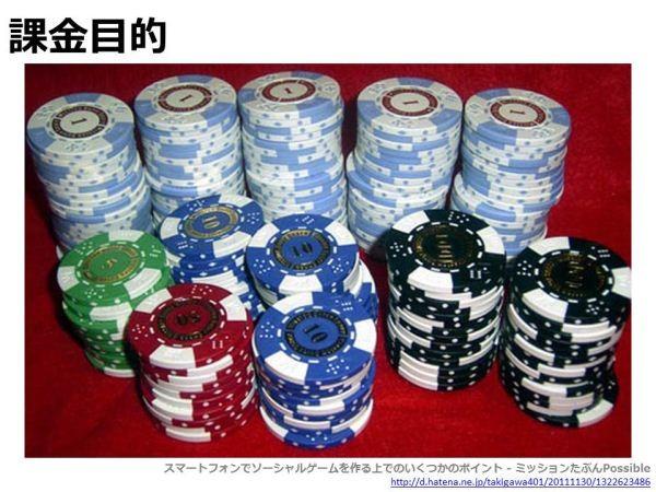 f:id:takigawa401:20120409194607j:image
