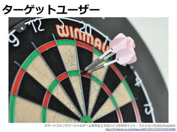 f:id:takigawa401:20120409194608j:image