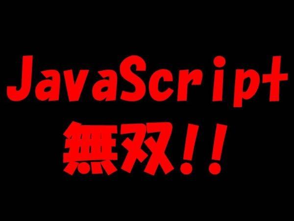 f:id:takigawa401:20120409194618j:image
