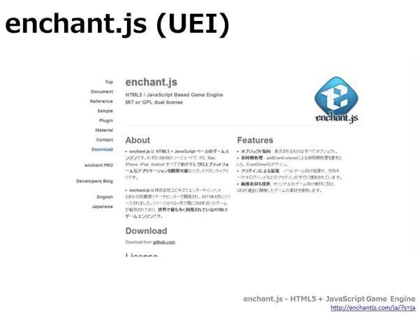 f:id:takigawa401:20120409194619j:image