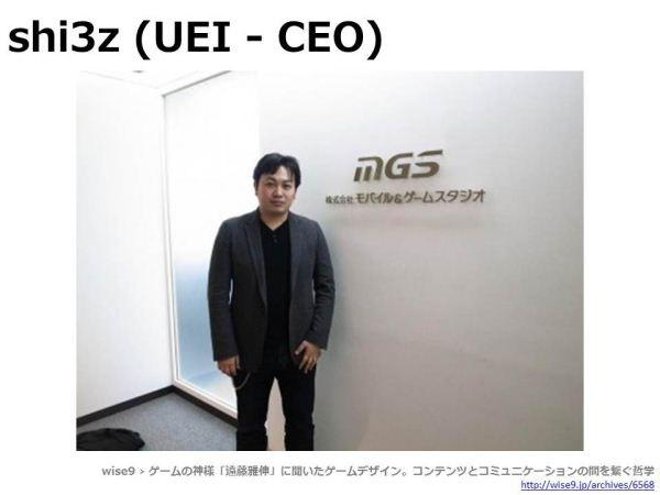 f:id:takigawa401:20120409194620j:image