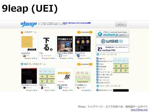 f:id:takigawa401:20120409194621j:image