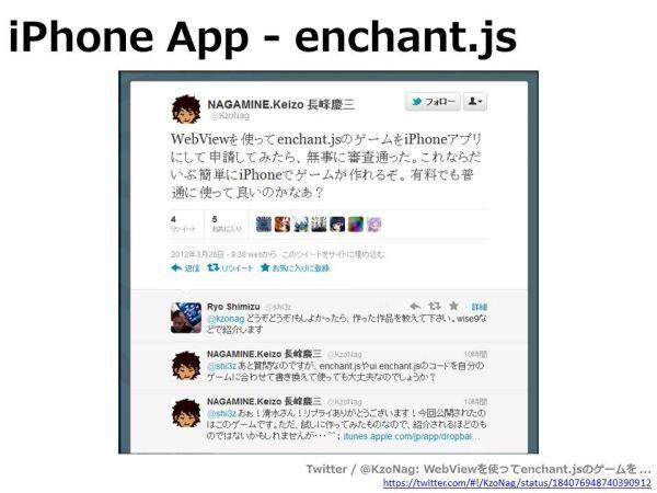 f:id:takigawa401:20120409194622j:image