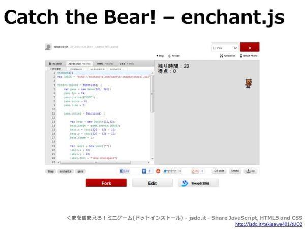 f:id:takigawa401:20120409194624j:image