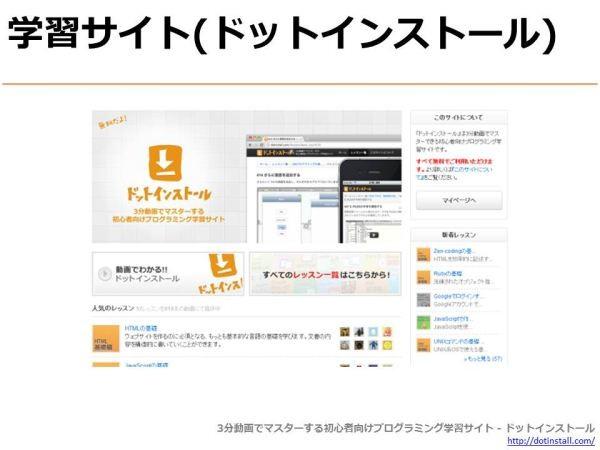 f:id:takigawa401:20120409194626j:image
