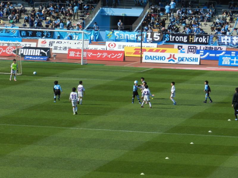 f:id:takigawa401:20120413111923j:image