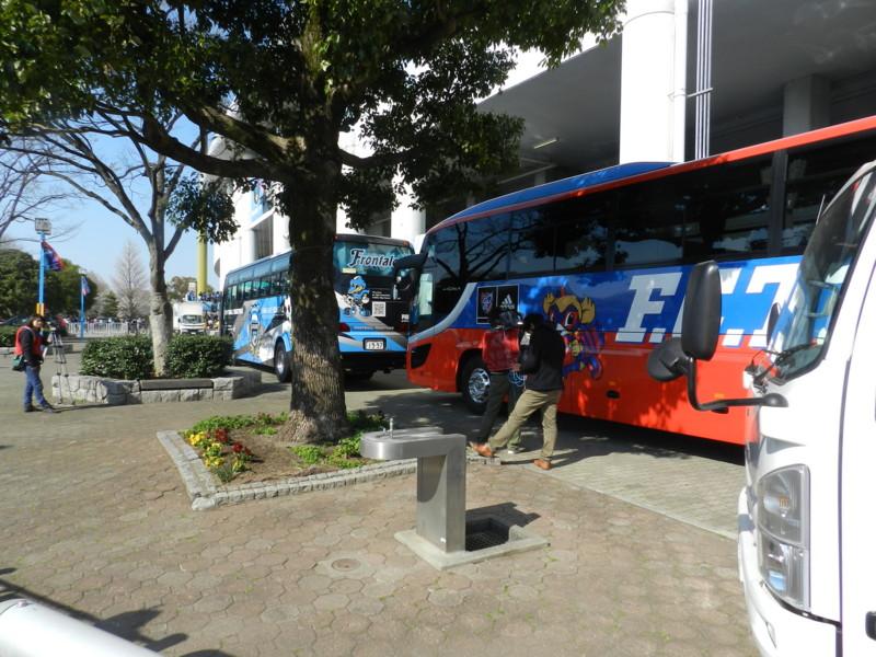 f:id:takigawa401:20120413111927j:image