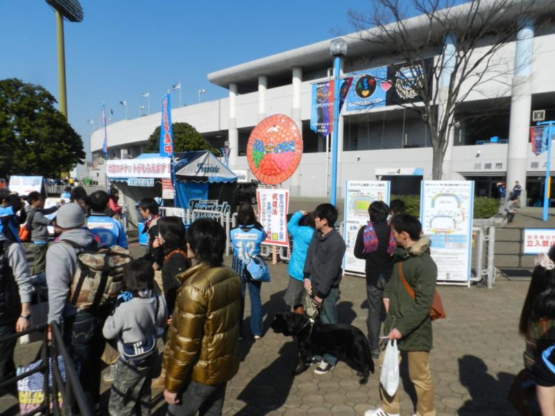 f:id:takigawa401:20120413111928j:image
