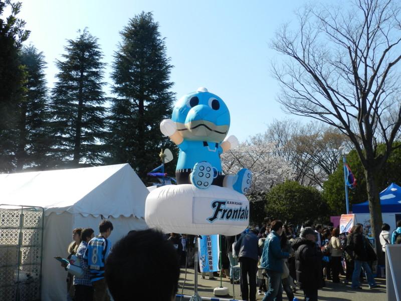 f:id:takigawa401:20120413111931j:image