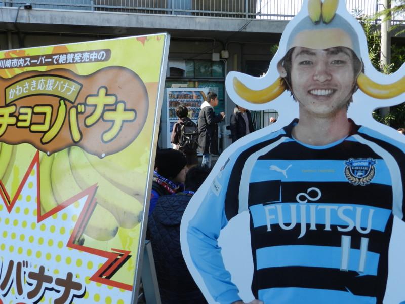 f:id:takigawa401:20120413111933j:image