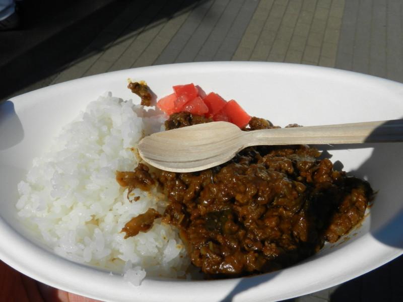 f:id:takigawa401:20120413111934j:image