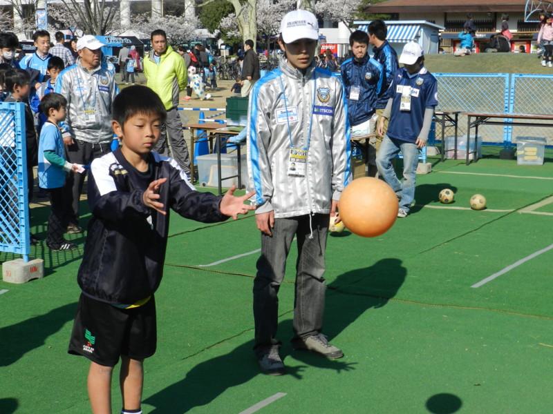 f:id:takigawa401:20120413111941j:image