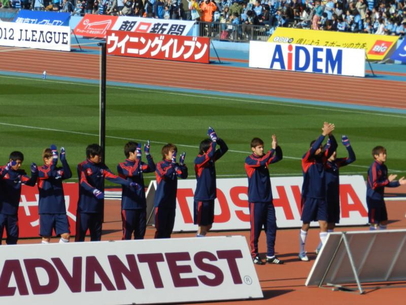f:id:takigawa401:20120413111946j:image