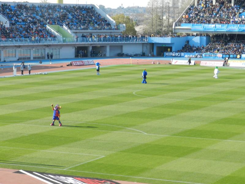 f:id:takigawa401:20120413111950j:image