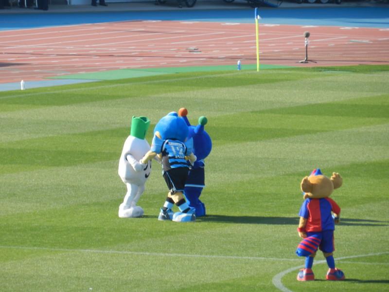 f:id:takigawa401:20120413111955j:image