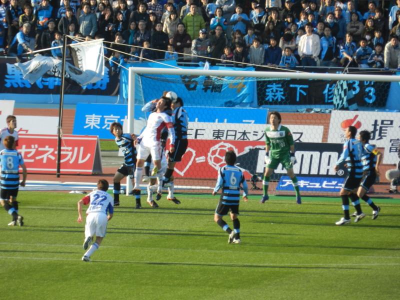 f:id:takigawa401:20120413112002j:image