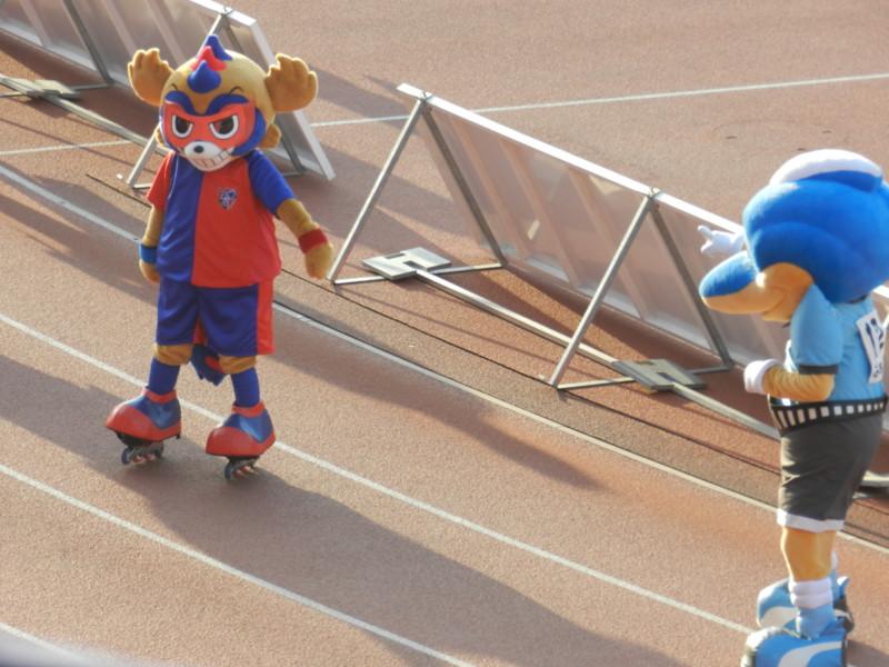 f:id:takigawa401:20120413112008j:image
