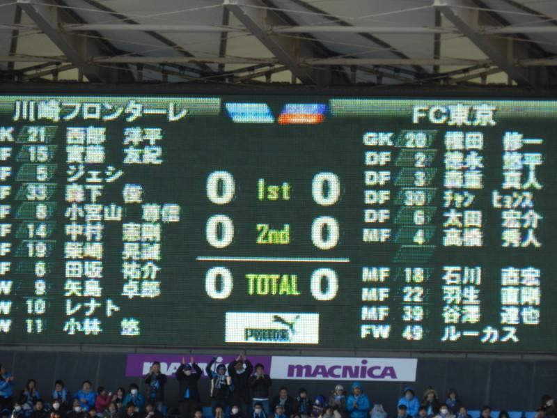 f:id:takigawa401:20120413112011j:image