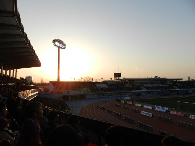 f:id:takigawa401:20120413112014j:image