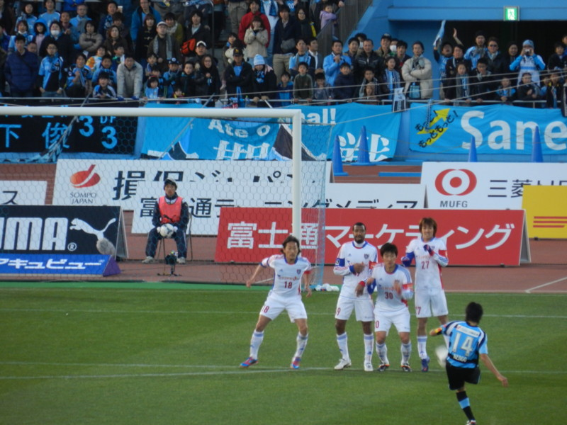 f:id:takigawa401:20120413112018j:image