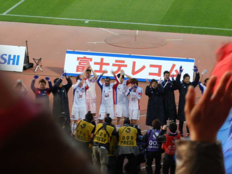 f:id:takigawa401:20120413112019j:image