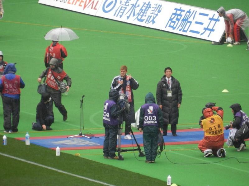 f:id:takigawa401:20120417081233j:image