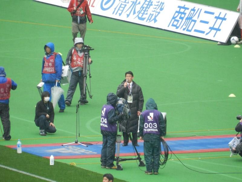 f:id:takigawa401:20120417081235j:image