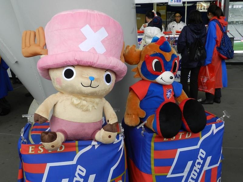 f:id:takigawa401:20120417081239j:image