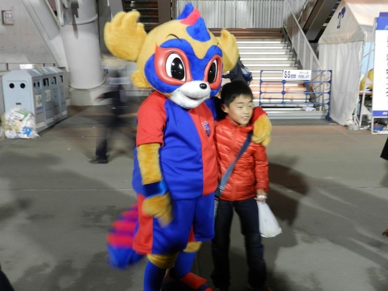 f:id:takigawa401:20120417233519j:image