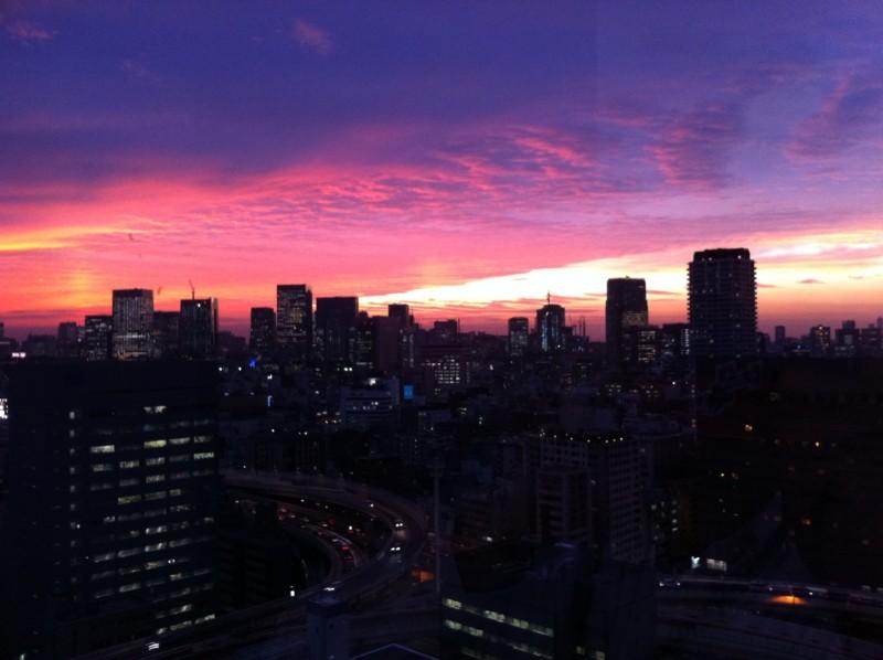 f:id:takigawa401:20120424110427j:image