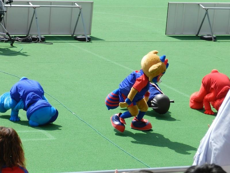 f:id:takigawa401:20120429122322j:image