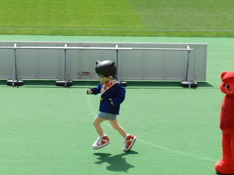 f:id:takigawa401:20120429122326j:image