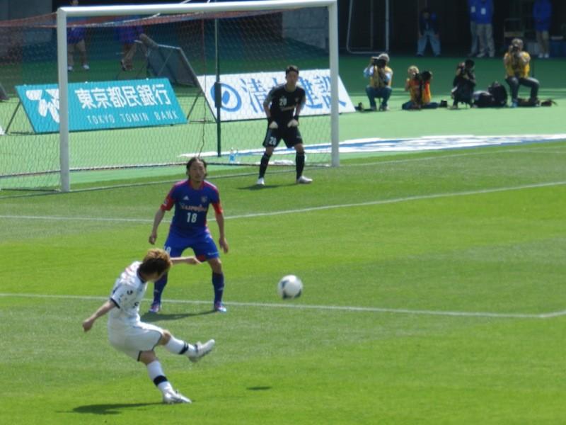 f:id:takigawa401:20120429122328j:image