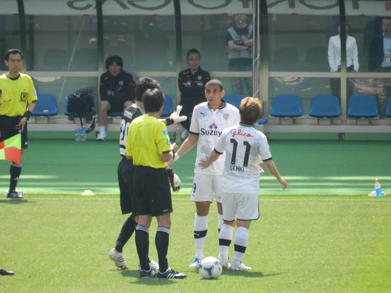 f:id:takigawa401:20120429122330j:image