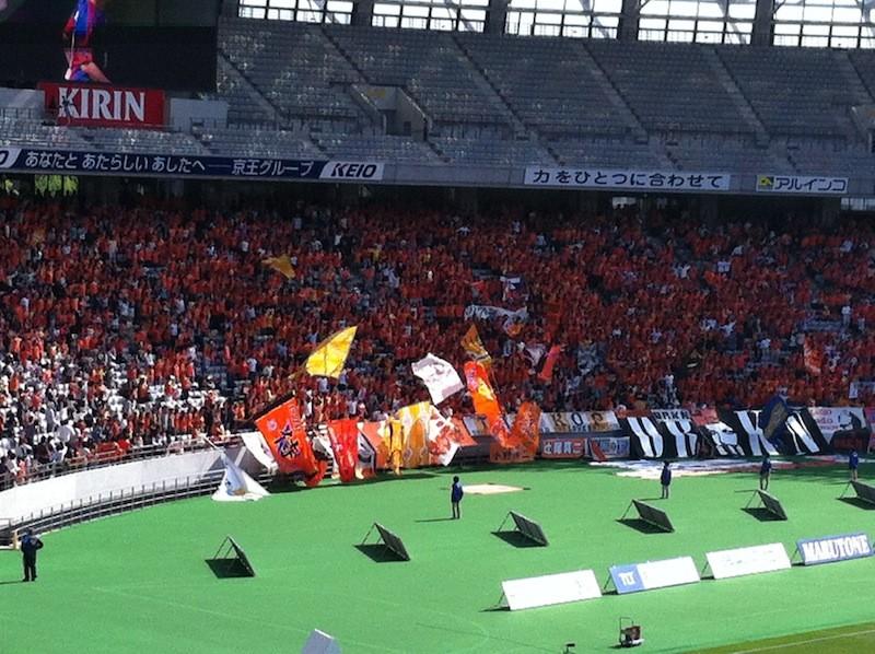 f:id:takigawa401:20120429202237j:image