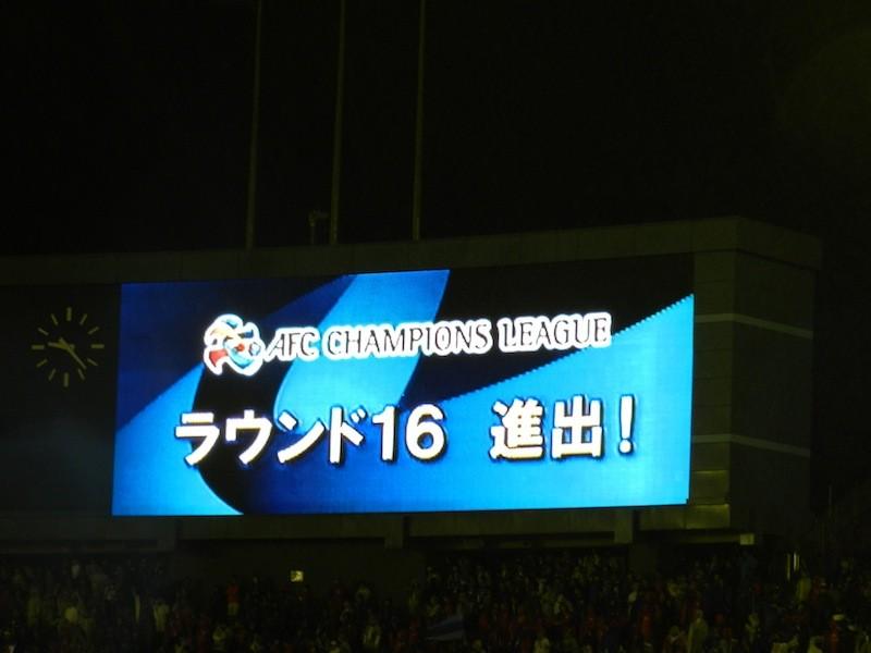 f:id:takigawa401:20120503141307j:image