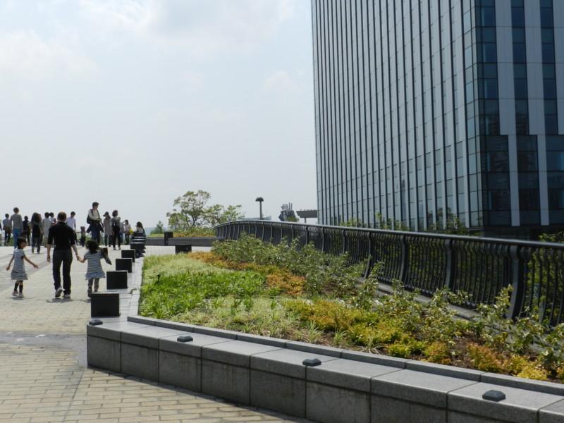 f:id:takigawa401:20120506230200j:image