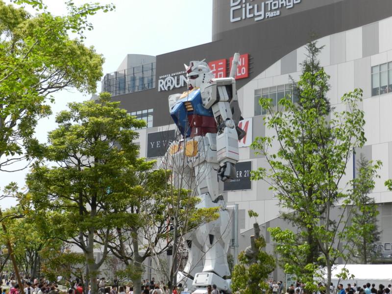 f:id:takigawa401:20120506230201j:image