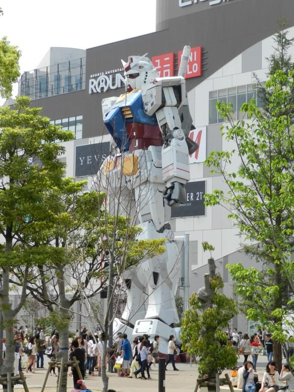f:id:takigawa401:20120506230202j:image