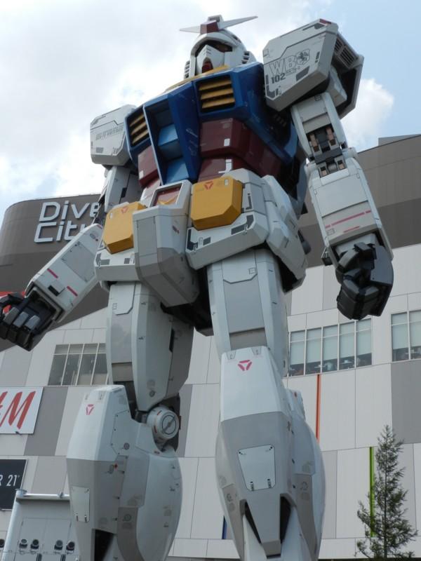 f:id:takigawa401:20120506230203j:image